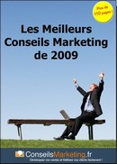 www.comment-gagner-sur-internet.com/images/ebook-conseils-marketing-2009.jpg