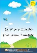 www.comment-gagner-sur-internet.com/images/ebook-gratuit-twitter.jpg