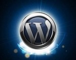 pourquoi wordpress